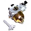 Карбюратор к двигателю Carver 168 F с краном