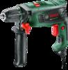 Ударная дрель Bosch EasyImpact 570 (арт. 0603130120)