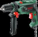 Ударная дрель Bosch EasyImpact 550 (арт. 0603130020)