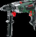 Ударная дрель Bosch AdvancedImpact 900 (арт. 0603174020)