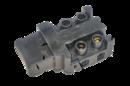 Выключатель (116) ВК без фиксатора HL-5