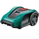 Газонокосилка-робот Bosch Indego 350 (06008B0000)