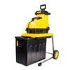 Измельчитель электрический CHAMPION SH280