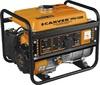 Генератор бенз.  CARVER PPG- 1200 (LT-156F, 0,9/1,05кВт, 220В, бак 6 л, обмотка медь)