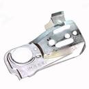 Защитная пластина картера для Husqvarna 135