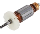 Ротор для Carver TR-1400S