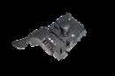 Выключатель (122) для дрелей  DWT, реверс загнут