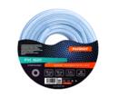 Шланг пневматический армированный Patriot PVC 1620, длина 20 м, диаметр10х16. давление 20 Bar,арт 520006010