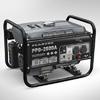 Генератор бенз.  CARVER PPG-2500А (LT-168, 2,1/2,3кВт, 220В, бак 15л)