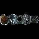 ЗИП для Carver GBC-052 PRO