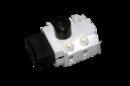 Выключатель (124) для циркулярной пилы Интерскол ДП-2000