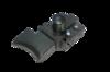 Выключатель (125) для циркулярных пил Интерскол ДП-1200-1600