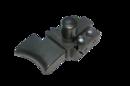 Выключатель (125) для циркулярных пил Интерс ДП-1200-1600