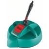 Насадка Bosch к мойкам для мытья поверхностей Aquasurf (F016800169)
