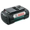 Аккумулятор Bosch для газонокосилок 36V Li-ion 4,0 a/h (F016800346)