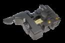 Выключатель (127) для дрели Интерскол ДУ-1000
