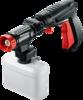 Пистолет Bosch 360° Degree Gun, F016800536