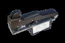 Выключатель (136) для УШМ ИНТЕРСКОЛ 150/180/210/230, Hitachi 180