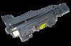 Выключатель (139) для УШМ Bosch 180-230, 2 контакта