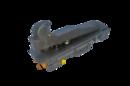 Выключатель (140) для УШМ Makita 9069, 4 контакта