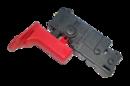 Выключатель (142) для перфоратора Bosch GBH 2-26 001-0700