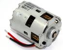 1607022609 Мотор постоянного тока Bosch