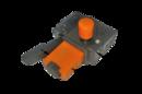 Выключатель (144) для дрели REBIR 1305