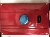 Бак топливный для генератора 15 литров