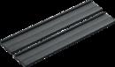 Резиновая щетка маленькая (GlassVAC) Bosch F016800573