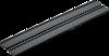 Щетки сменные, большие GlassVAC Bosch F016800550