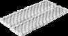 Микрофибра большая (GlassVAC) Bosch F016800551