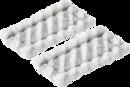 Микрофибра маленькая (GlassVAC) Микрофибра маленькая (GlassVAC)