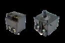 Выключатель (149) для УШМ 115-125 ИНТЕРС и др.