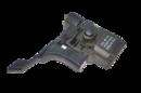 Выключатель (151) для перфоратора Bosch GBH 2-24, длинный реверс