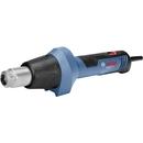 Строительный фен Bosch GHG 20-60 Professional, 06012A6400