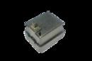 Выключатель (154) для УШМ Sparky контакты нормально замкнуты