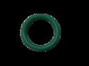 1610210079 Кольцо уплотнительное Bosch 22 x 4 мм