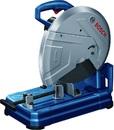 Пила отрезная по металлу GCO 14-24 J Professional BOSCH, 0601B37200