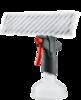 Пульверизатор GlassVAC Bosch F016800586