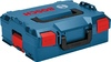 Кейс L-Boxx 136 Professional BOSCH, 1600A012G0