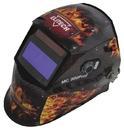 Сварочная маска Elitech МС 900 PROF