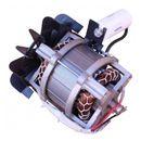 Двигатель для бетономешалки Лебедянь 700Вт