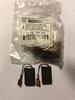 Комплект угольных щеток Bosch 1617014126
