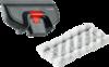 Маленькая насадка для сбора жидкости GlassVAC Bosch F016800561