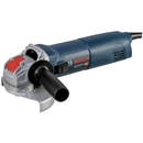 Углошлифмашина (болгарка) Bosch GWX 10-125, 06017B3000