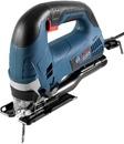Лобзик Bosch GST 850 BE Professional, 060158F123
