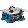 Пила настольная циркулярная GTS 635-216 Professional BOSCH, 0601B42000
