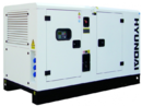 DHY16KSE Датчик температуры охлаждающей жидкости (арт.016662)