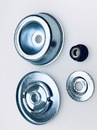 Комплект шайб редуктора для бензокосы Stihl FS 55, 120, 200, 250