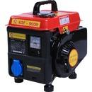 Бензиновый генератор инверторный Калибр БЭГ-900И